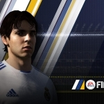 fifa11-wallpaper-hd2