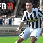 fifa11-wallpaper-hd4