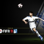 fifa11-wallpaper-hd5
