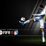 fifa11-wallpaper-hd6