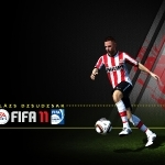 fifa11-wallpaper-hd7