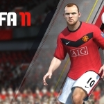 fifa11-wallpaper-hd8
