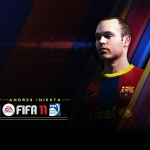 fifa11-wallpaper-hd9