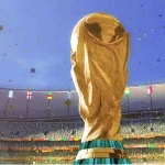 Fifa World Cup 2010 Screenshots