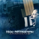 final destination-wallpaper2