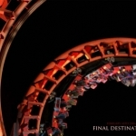 final destination-wallpaper4