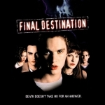 final destination-wallpaper5