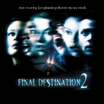 final destination-wallpaper7