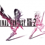 final fantasy XIII 2-wallpaper11