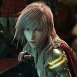 final fantasy XIII 2-wallpaper2