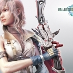 final fantasy XIII 2-wallpaper7
