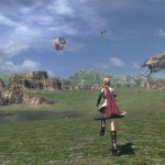 final-fantasy-13-screenshot3