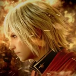 Final-Fantasy-Type-0-HD-wallpaper-03