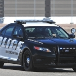 ford crown victoria police interceptor-wallpaper7