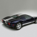ford gt-wallpaper4