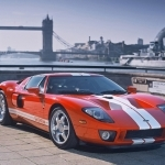 ford gt-wallpaper9