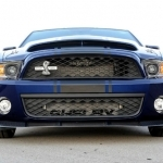 ford shelby gt500 super snake-wallpaper4