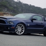 ford shelby gt500 super snake-wallpaper8