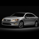 ford taurus sho-wallpaper3