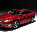 ford taurus sho-wallpaper6