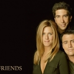 friends-wallpaper1