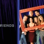 friends-wallpaper3