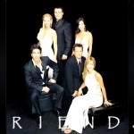 friends-wallpaper5