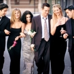 friends-wallpaper6