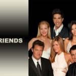 friends-wallpaper7