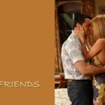 friends-wallpaper9