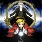 full metal alchemist-wallpaper1