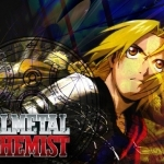 full metal alchemist-wallpaper3