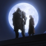 full metal alchemist-wallpaper6