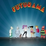 futurama-wallpaper1