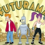 futurama-wallpaper2