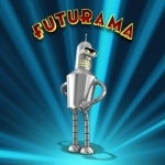 futurama-wallpaper3