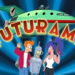 futurama-wallpaper7