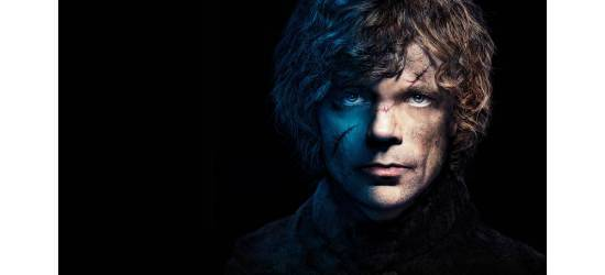 Game Of Thrones Theme With 30 Hd Wallpapers