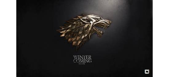 Game of thrones season 5 soundtrack clips released and digital.
