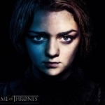 Game-of-Thrones-wallpaper-015