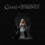 Game-of-Thrones-wallpaper-024