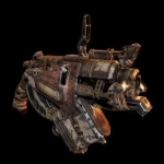 gears-of-war-3-weapons2