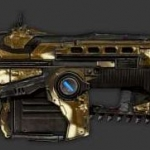 gears-of-war-3-weapons3