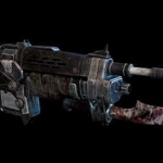 gears-of-war-3-weapons4