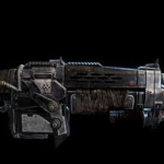 gears-of-war-3-weapons5