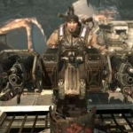 gears-of-war-3-weapons6
