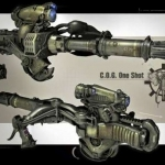 gears-of-war-3-weapons7