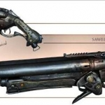 gears-of-war-3-weapons8