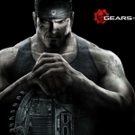 gears of war 3-wallpaper1