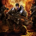 gears of war 3-wallpaper2